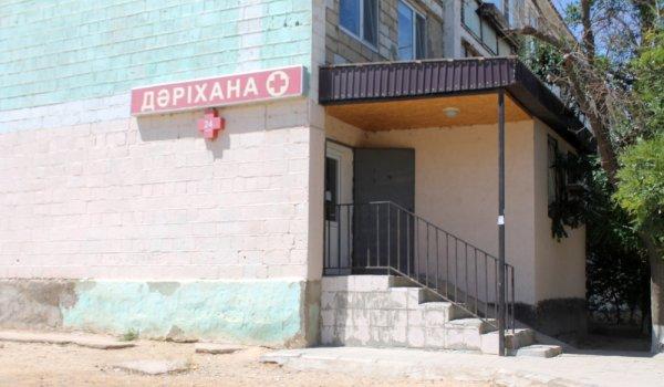 От Закона не убежишь: У поймавшего грабителя жителя Актау оказалась необычная фамилия
