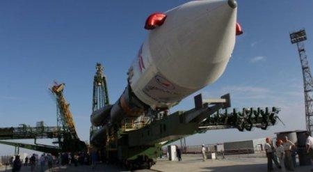 Компенсация Казахстану за пожар от падения части ракеты не предусмотрена - министр