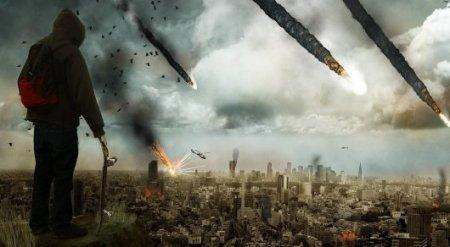 Американские миллиардеры готовятся к апокалипсису