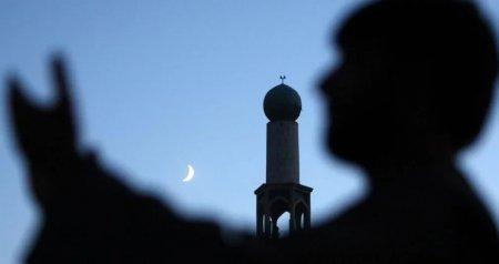 Ночь Предопределения в Рамазан-2017: когда наступает и как встречать