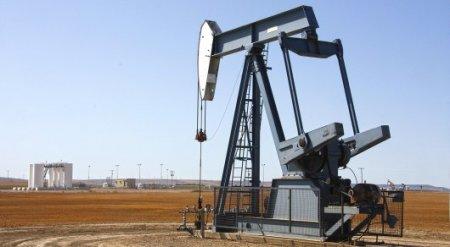 Из-за падения цен на нефть тенге может опуститься до 350 за доллар