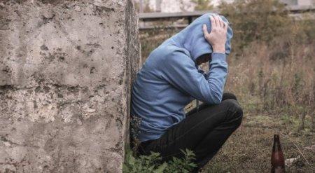 В Атырау мать через суд сдала непослушного сына в специнтернат