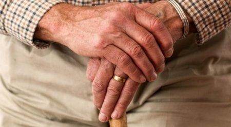 """""""Правительство для граждан"""" перерассчитало пенсии и социальные пособия"""