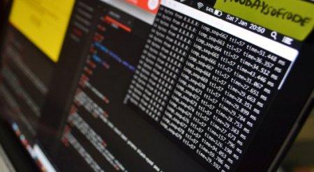 Хакеры взломали системы трех казахстанских банков - МВД РК