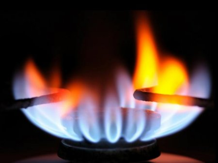 С 1 июля в Казахстане повысится стоимость сжиженного газа
