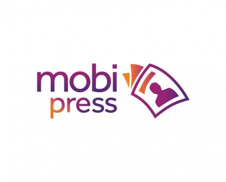 2200 выпусков 71 журнала могут скачивать и читать абоненты Kcell и activ со своих мобильных устройств на mobipress