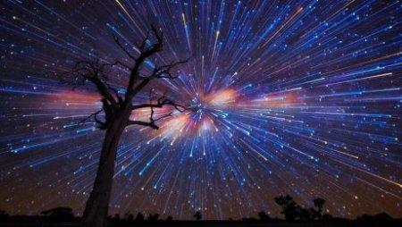 Звездопады в июле 2017 года: когда и как лучше наблюдать за звездами