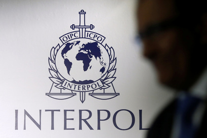 Интерпол назвал число готовых взорваться в Европе смертников