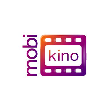 Новое мобильное приложение mobi kino от «Кселл» – сериалы и фильмы, которые смотрит весь мир