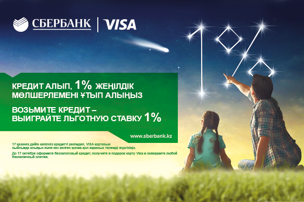 акша кредит банкначисление по займам