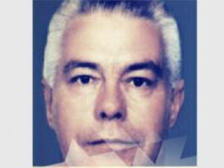 Находившийся 30 лет в бегах наркобарон задержан в Бразилии