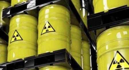 Банк низкообогащенного урана на территории Казахстана откроется 29 августа - Назарбаев