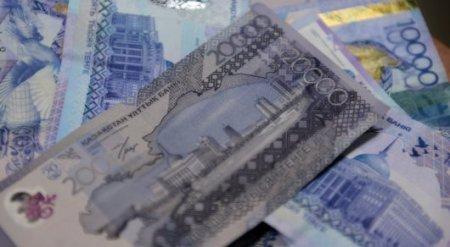 """Предприятие в Астане пыталось """"повесить"""" миллионные долги на потребителей"""