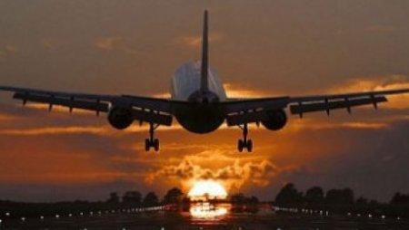 Кому могут запретить выезд за рубеж и за что казахстанцам могут отказать в авиаперелете