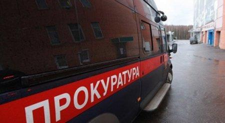 Казахстанец скормил фермера свиньям из-за 200 тысяч рублей под Омском