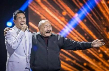 В Шымкенте живет парень по имени Астана