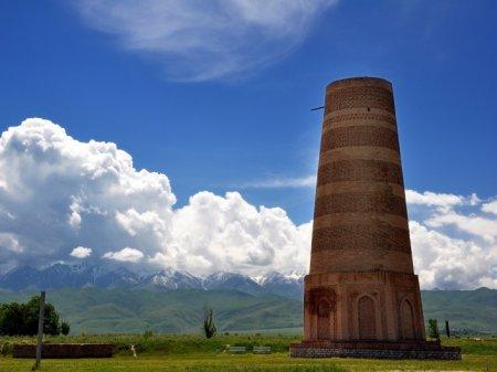 """""""Казахстанцы не отличаются разговорчивостью"""": Отзывы туристов о Центральной Азии"""