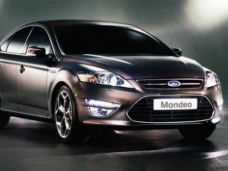 Эксперты назвали 10 лучших моделей авто на вторичном рынке