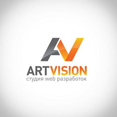 Создание сайтов от компании Artvision.kz
