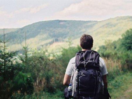 Павлодарец отправляется в кругосветку без денег и знания иностранных языков