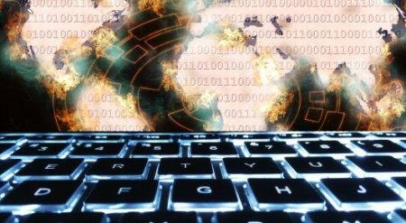 Новый вирус-шантажист обнаружен в Сети