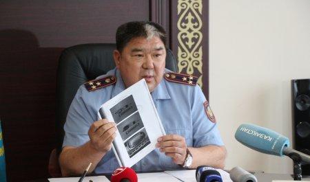 В Актау задержали подозреваемых в автомобильных кражах с использованием кодграббера