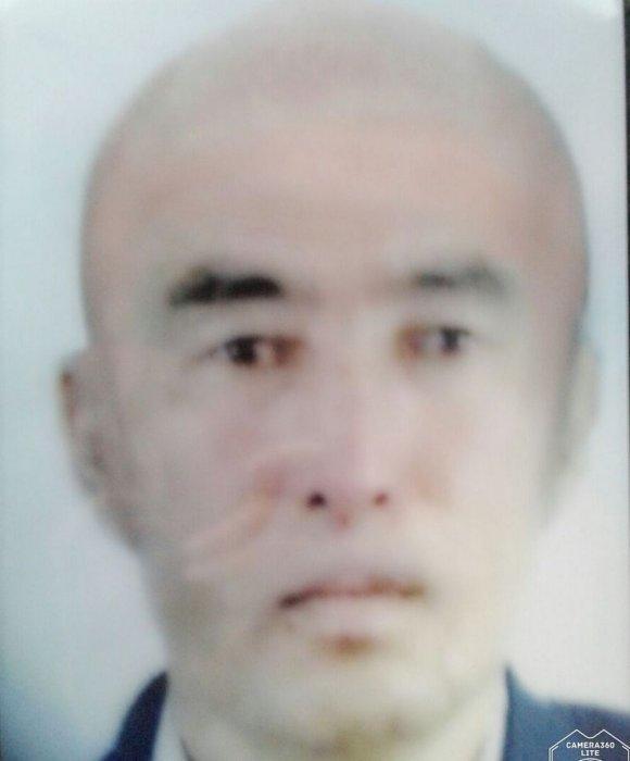 В Актау разыскивают пропавшего 47-летнего мужчину