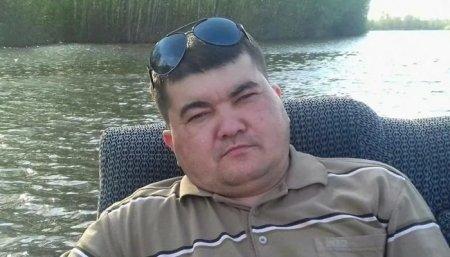 В ЗКО уголовное дело возбудили на блогера за пост в соцсети