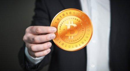 Законодательство по регулированию криптовалют разработают в Казахстане