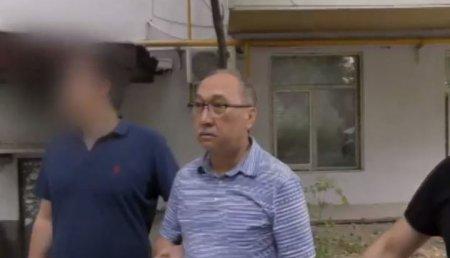 Задержан гендиректор компании «Казавиаспас» МВД РК