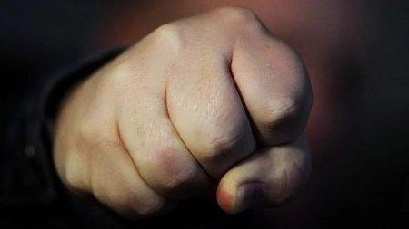 Кызылординский подросток убил сверстника ударом кулака в сердце