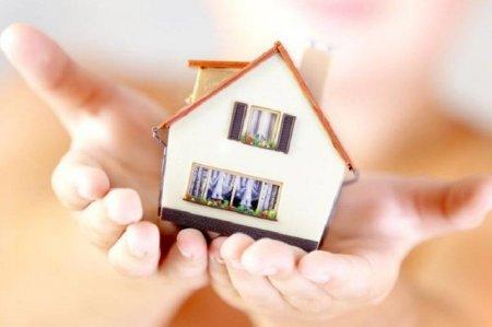 Казахстанцам открыли доступ к дешевой ипотеке