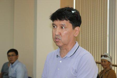 Компания «КазТрансГаз Аймак» планирует повысить цены на газ для потребителей Мангистау