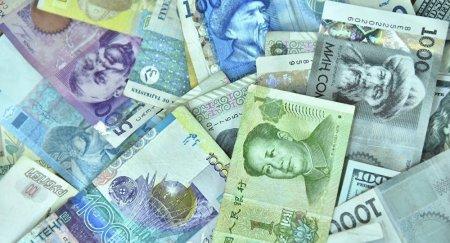 Back to USSR? Вопрос создания единой валюты ЕАЭС вновь обострился