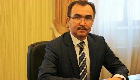 Советник министра высказался о ситуации с казахстанцами в Египте
