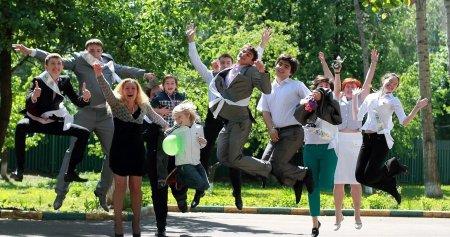 Стало известно, когда у казахстанских школьников будут каникулы