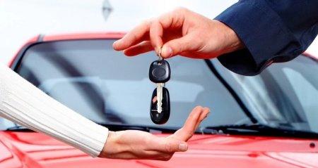 В Казахстане среди покупателей авто активизировались мошенники