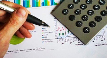 Налоговые кредиты появятся в Казахстане