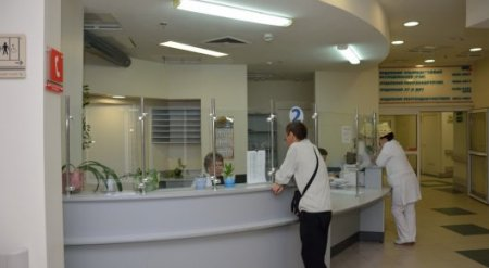 Казахстанцы пожаловались на прикрепление к частным поликлиникам без их согласия