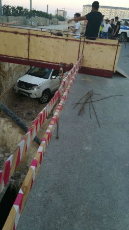 Происшествие Green Plaza ВИДЕО