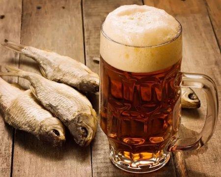 Сегодня отмечают Международный день пива