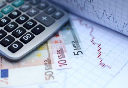 Евро ставит рекорды: продолжит ли европейская валюта рост