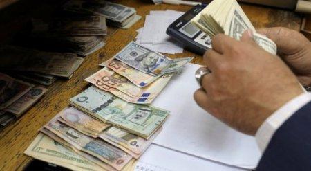 Треть валюты покупается для вывода денег за рубеж - Нацбанк РК