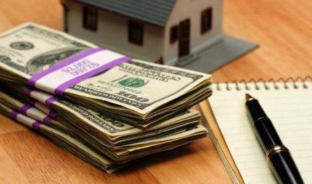 Спрос на вторичное жилье в Казахстане падает