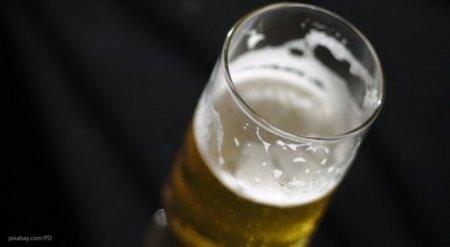 Ученые доказали, что пиво помогает мыслить быстро и креативно