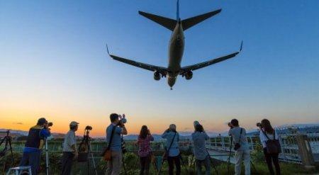 Какими станут самолеты в будущем