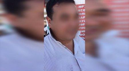 Заподозренный в воростве на астраханском базаре атырауский аким покидает пост
