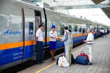 Права пассажира поезда: это знает не каждый