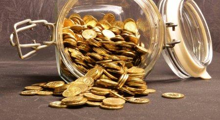 Vласть объясняет: Как рефинансировать кредит?
