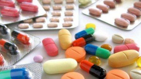 За отсутствие бесплатных лекарств в больницах и поликлиниках будут наказывать чиновников